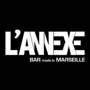 Bar L'Annexe