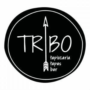 Tribo Tapiocaria Tapas Bar