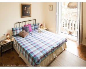 Bed & Breakfast Valencia Mindfulness Retreat