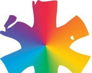 Orgullo gay de Aarhus 2021