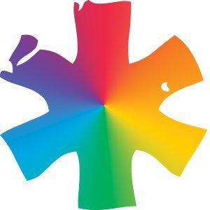 Aarhus Pride 2021