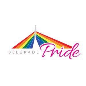 Belgrade Pride 2021