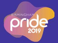 Birmingham Pride 2021