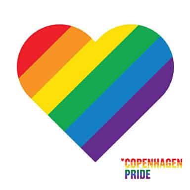 Gay hookup copenhagen