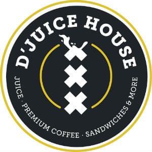 D'Juice House BV