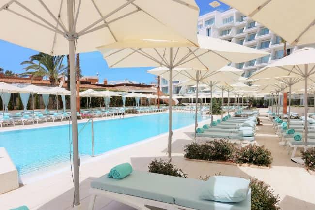 gay hotel playa de palma