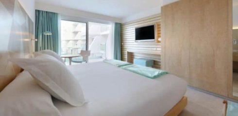 image of Hotel IBEROSTAR Playa de Palma