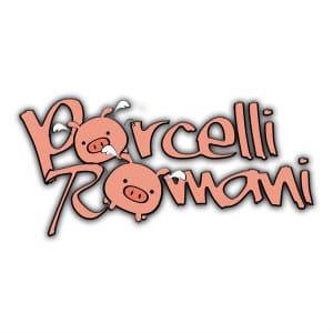 Porcelli Romani