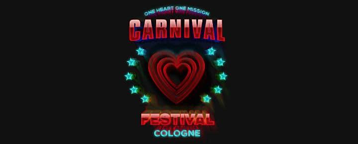 Φεστιβάλ Καρναβαλιού 2019