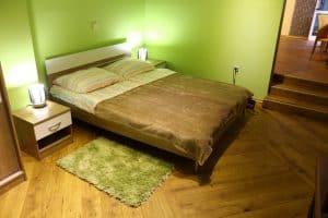 Abi Apartment