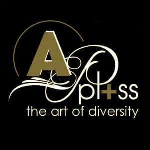 A-Pluss