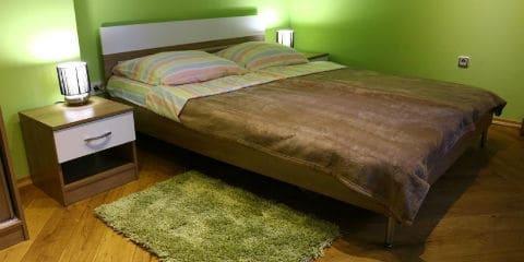 image of Abi Apartment