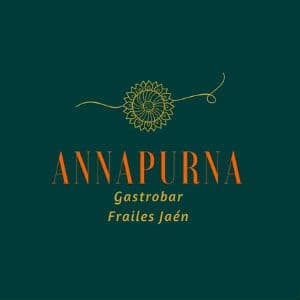 Annapurna Gastrobar