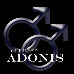 Adonis Schwulenclub
