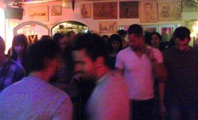 Crete Gay Bars & Clubs