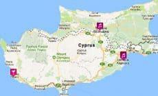 / Kypros-homofil-kart /