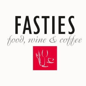 FASTIES Café und Restaurant