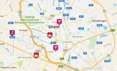 / gay-map-of-gent /