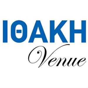 Ithaki-mødested