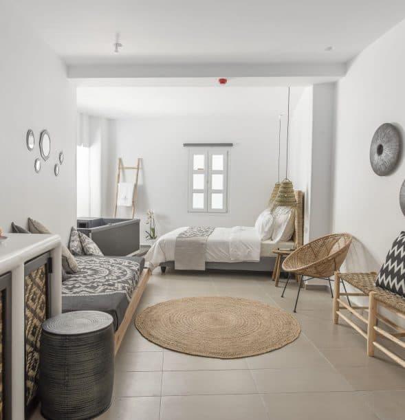 image of Little Venice Suites