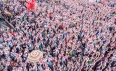 Milan Gay Pride 2021
