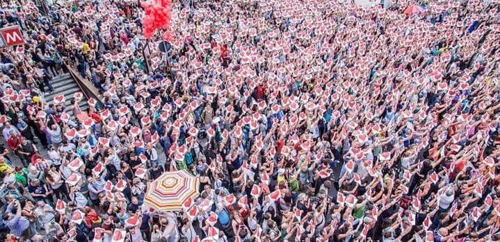 Milano Orgoglio 2022