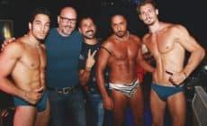 / palermo-bar-gay-discoteche /