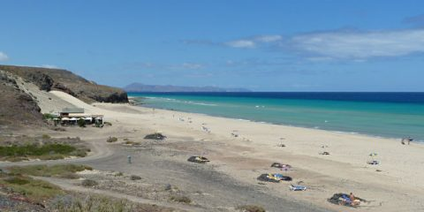 fuerteventura gay friendly