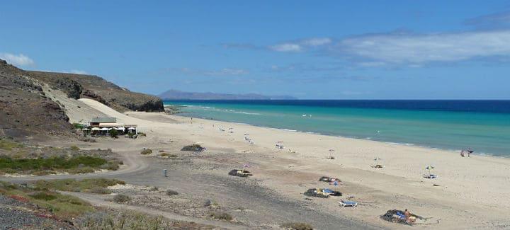 TravelGay anbefaling Playa de Mal Nombre