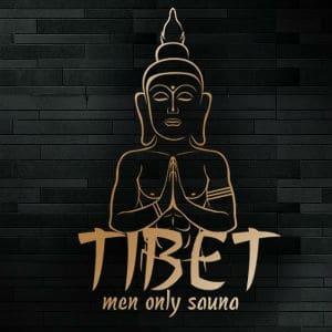 Sauna-Tibet