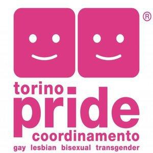 Torino Pride 2021