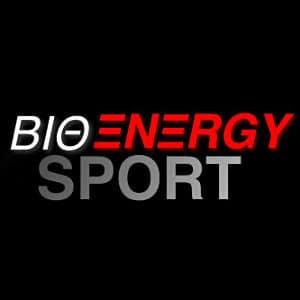 BioEnergy Sport