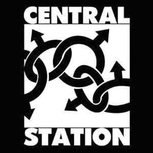 Central Station SPB