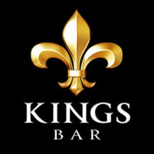 Kings Bar