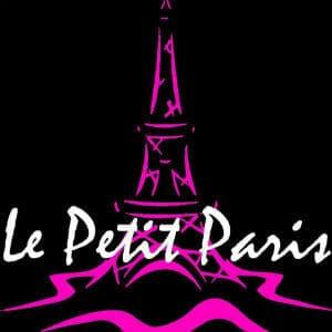 Le Petit Paris Λιέγη