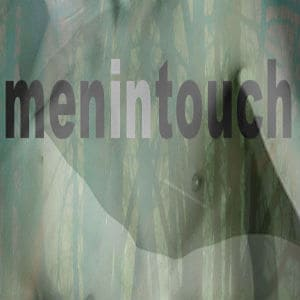 Men In Touch