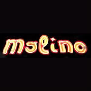 مولينو بينيدورم