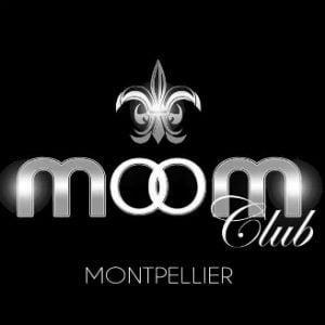 Le Moom Club