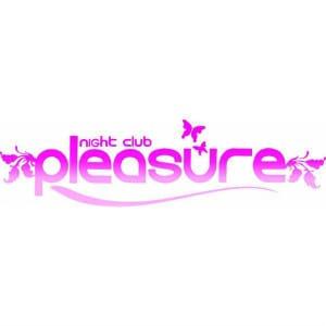 Pleasure Club – CLOSED