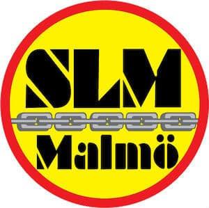 SLM Malmo