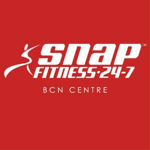 Snap Fitness 24/7 Barcelona Centre