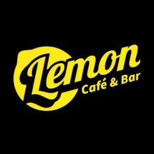 Lemon Cafe & Bar