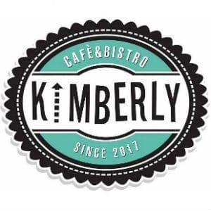Kimberly Café & Bistro