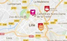 / lille-gay-map /