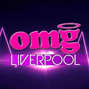 OMG Liverpool