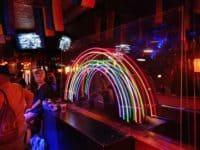 El Stonewall Inn