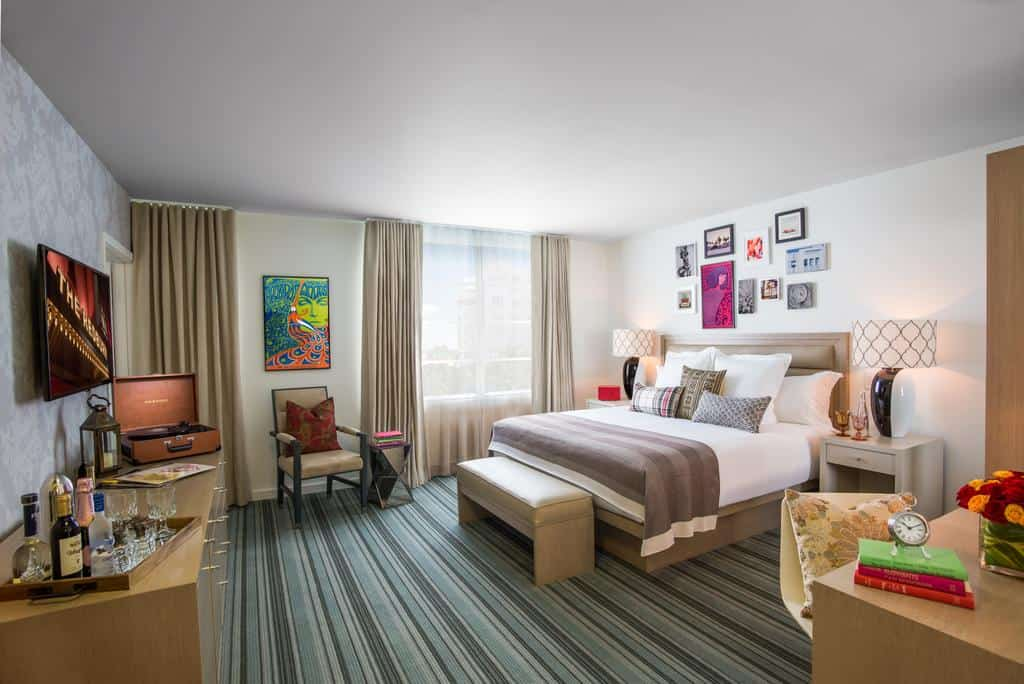 imagen de The Redbury South Beach