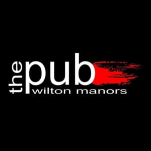 Die PUB Wilton Manors