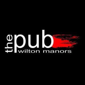 De PUB Wilton Manors