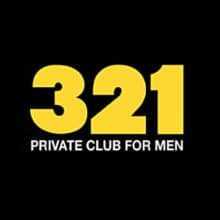 321 Slammer Fort Lauderdale gay cruise club